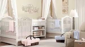 Baby S Room Ideas Baby U0027s Room Design Ideas Beautiful Adn Boys Room New 2014