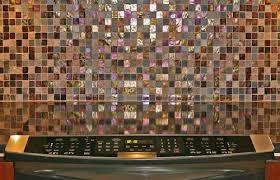 kitchen backsplash tile design ideas u2014 smith design