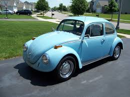 volkswagen beetle 1971 beetle with a subaru ej20 u2013 engine swap depot