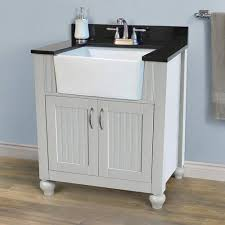 Best 25 Farmhouse Bathroom Sink Ideas On Pinterest Farmhouse Best 25 Farmhouse Bathroom Sink Ideas On Pinterest Pertaining To