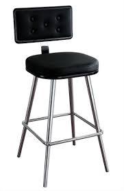 Red Bar Stools Target Bar Stools Countertop Height Inch Bar Stools Modern Bar Stool