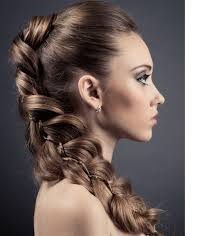 new orleans braid styles trends hair salon new orleans nails make up extensions