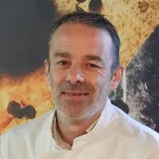 formateur en cuisine ludovic langrognet formateur cuisine rigny cuisine mode emploi