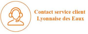 sarenza telephone siege social contact service client lyonnaise des eaux numéro téléphone et sav