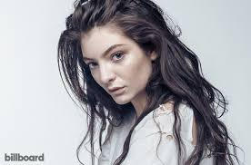 She Hits The Floor Lyrics Lorde U0027s U0027green Light U0027 A Brilliant Songwriter Enters Her Prime