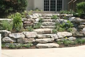 steps u0026 stairs burkholder landscape