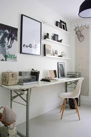 espace bureau mulhouse espace bureau mulhouse 100 images réalisation maison