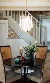 Art Home Interior Design Cityhomecollective
