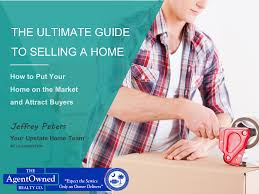 Ultimate Home Design Free Download Home Selling Guide Anderson Sc Upstate Home Team