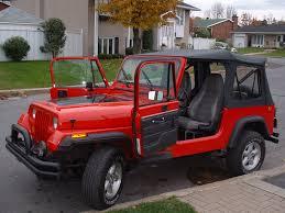 jeep islander yj 1992 jeep wrangler vin 2j4fy19p3nj505769 autodetective com