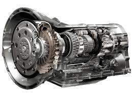 lexus thousand oaks service hours transmission repair simi valley ca