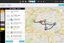 Utrip launches its ai based trip planner out of beta with 750k in