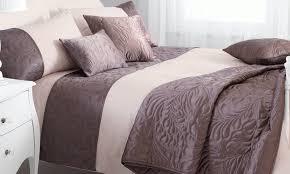 Cheap King Size Duvet Sets Bedding Set Remarkable King Size Bed Sheets In Cm Frightening