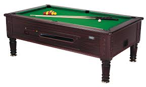 imperial sharpshooter pool table imperial international pool table reviews table designs