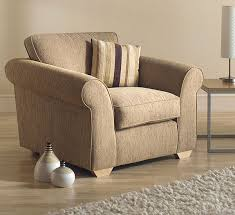 upholstery cleaning services aaaclean