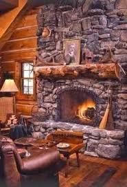 rustic stone and log homes modern stone and log homes the best diy and decor place for you small log cabins big