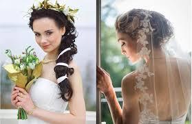 Hochsteckfrisurenen Ohne Haargummi by Breezy Hochzeit Frisuren Und Haare Ideen Hochzeitsfrisuren