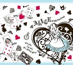 best 25 alice wallpaper ideas on pinterest alice in wonderland