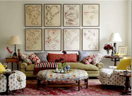 Traditional Family Rooms by Carpet Floor Tile Patterns Modern Carpet Desig Nytexas