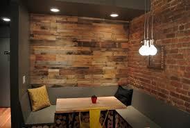reclaimed wood wall panels diy rustic reclaimed wood wall panels