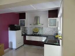 modular kitchen interior shirkes kitchen interior pvt ltd in pune we are india u0027s emerging