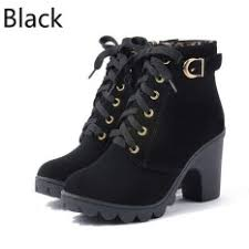 womens boots cheap sale boots for for sale womens boots brands prices