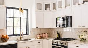 how to fix kitchen base cabinets to wall top 10 characteristics of high quality cabinets cliqstudios
