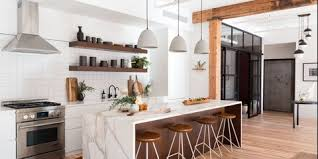 kitchen ideas for light wood cabinets 40 best white kitchen ideas photos of modern white kitchen