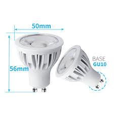 6 watt led light bulb price best price 3 pcs pack 6 watt mr16 led 40 degree light bulbs no dim