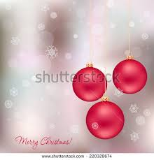 christmas ornaments border stock images royalty free images