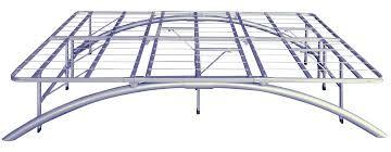 bed frames wallpaper hi def full size metal platform bed frame