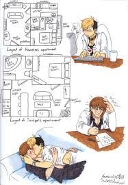 modern home layouts ideas to design your decor surripui net home layouts and doodles by nekohellangel