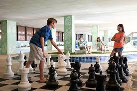 South Carolina travel chess set images Games fun at long bay resort myrtle beach south carolina jpg