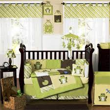 Precious Moments Crib Bedding Precious Moments Baby Bedding With Parents Oo Tray Design