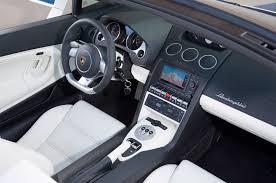 lamborghini aventador interior white lamborghini announces veneno roadster