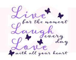 live laugh love live laugh love quote design svg by esi designs thehungryjpeg com