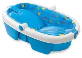 Baby Ring For Bathtub Baby Bath Tubs Ebay