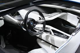 Bmw I8 Interior - bmw i8 name already reserved for vision efficient dynamics bmwcoop