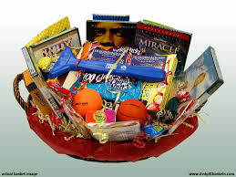 sports dvd gift baskets dvd gift baskets