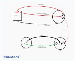 wiring diagram for autometer tach wiring diagram byblank