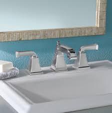 american standard 2555 821 002 town square widespread lavatory