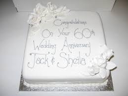 download diamond wedding anniversary decorations wedding corners