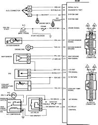 1988 s10 wiring diagram wiring diagram byblank