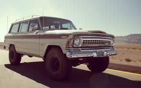 wagoneer jeep lifted need help with late model grand wagoneer alternator brackets