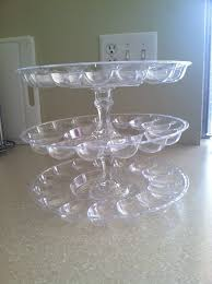 deviled egg holder 5 deviled eggs tray 2 candle holders 3 egg trays from the