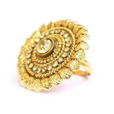 ladies finger rings images Ladies finger rings designer ladies finger rings manufacturer jpg