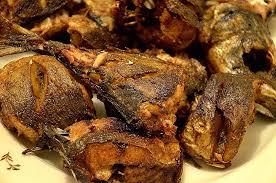 cuisiner simple et rapide recette de cuisine togolaise best of recette mosseka simple et