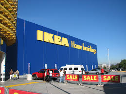 ikea hours unbelievable services ikea pict for costa mesa holiday hours trend