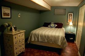 Pinterest Bedroom Designs Pinterest Bedroom Paint Wall Paint Color Cool Bedroom Designs From