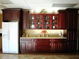 over refrigerator cabinet home depot over refrigerator cabinet large size of refrigerator cabinet home